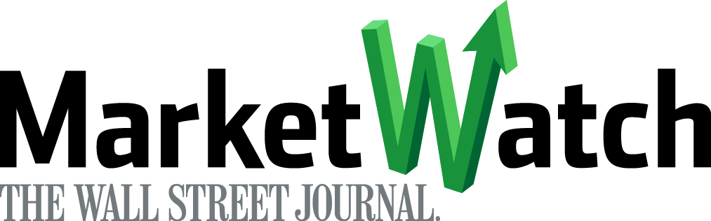Market Watch Wall Street Journal