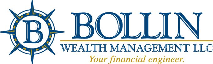 Bollin Wealth Management LLC