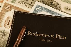 Plan for What You Can Control in Retirement