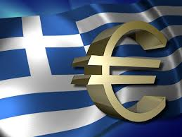 Greece has a big decision to make very soon.