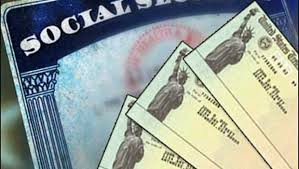 Social Security COLA Increase Unlikely for 2016