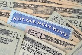 Social Security Changes Will Limit Future Planning Options