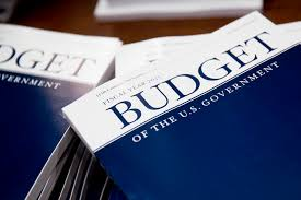 President's Budget Proposal Contains Some Game-Changing Provisions