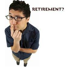 Will you have enough money to comfortably retire?