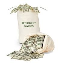Will Your Savings Last as Long as Your Retirement?