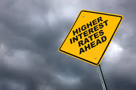 Should Stock Investors Worry About Rising Interest Rates?