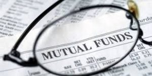 Mutual Funds:  Costs Matter