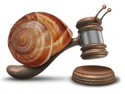 Implementation of the Fiduciary Rule is moving at a snail's pace.