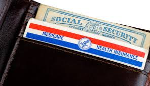 We now know by how much Social Security benefits and Medicare Part B premiums will increase in 2018.
