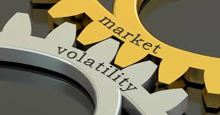 Market Volatility Can Test the Resolve of Investors Who React Emotionally