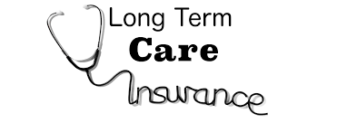Long Term Care Insurance Costs Skyrocket