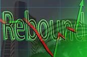 Q2 2020 Market Rebound